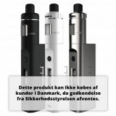 KANGERTECH SUBOX MINI CL KIT