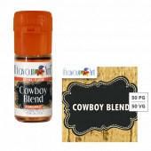 COWBOY BLEND - FLAVOURART