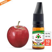 DEKANG ÆBLE