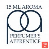 Perfumer's Apprentice 15 ML