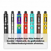 KANGERTECH SUBVOD CL KIT
