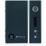 Xpro Bt 50w Boxmod