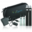 Evod CLear Kit 1100Mah