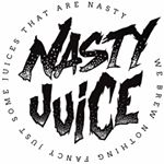 Nasty_juice_logo