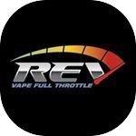 REV_tech_logo