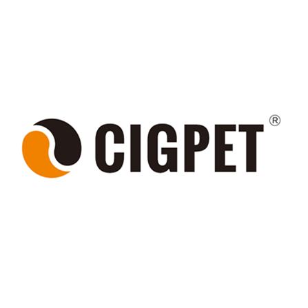 Cigpet logo