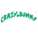 Crazy Bunny logo