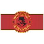 Don Cristo Logo