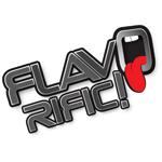Flavorific Logo