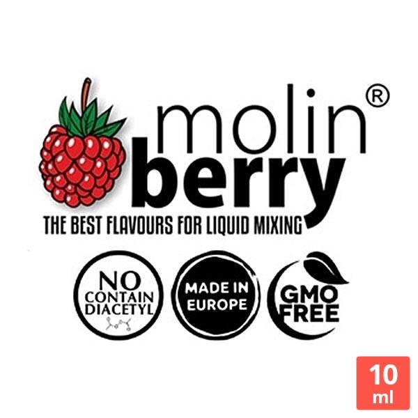 molinberry-logo