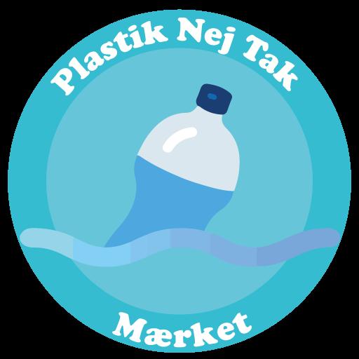 PlastikNejTak