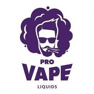Pro Vape Logo