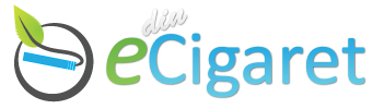 e cigaret